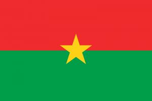 ماهي عاصمة بوركينا فاسو
