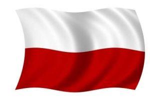 ماهي عاصمة بولندا