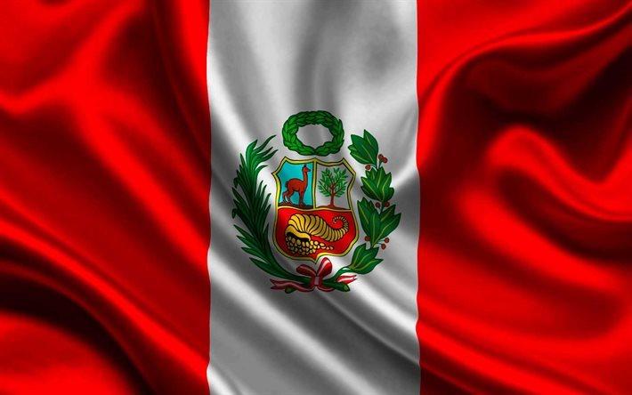 ماهي عاصمة بيرو