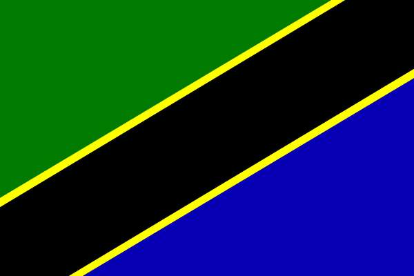 ماهي عاصمة تنزانيا