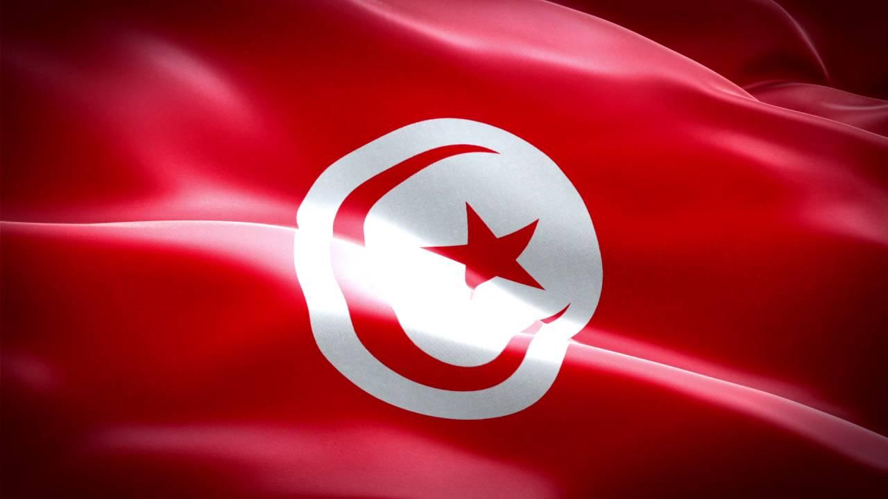 ماهي عاصمة تونس