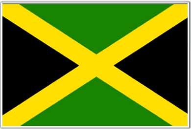 ماهي عاصمة جامايكا