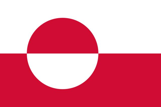 ماهي عاصمة جرينلاند