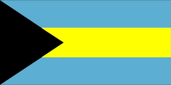 ماهي عاصمة جزر الباهاما