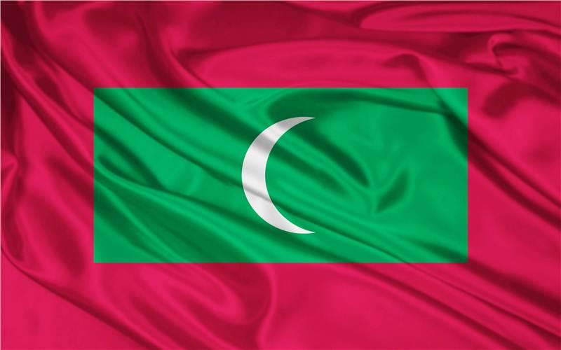 ماهي عاصمة جزر المالديف