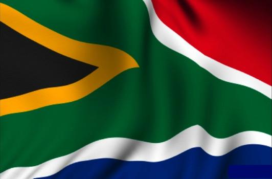 ماهي عاصمة جنوب افريقيا