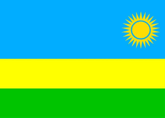 ماهي عاصمة رواندا