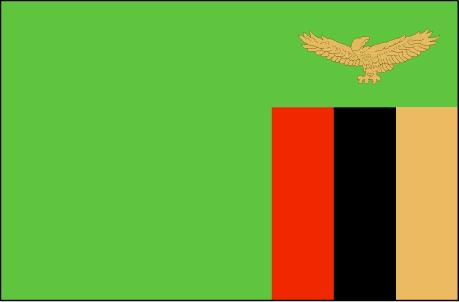 ماهي عاصمة زامبيا