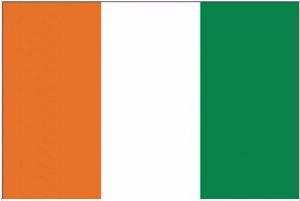 ماهي عاصمة ساحل العاج