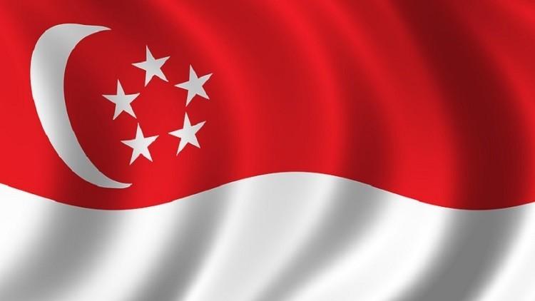 ماهي عاصمة سنغافورة