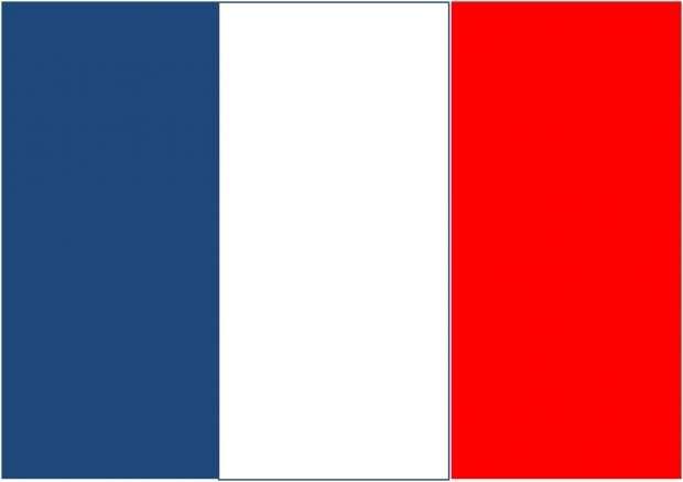 ماهي عاصمة فرنسا