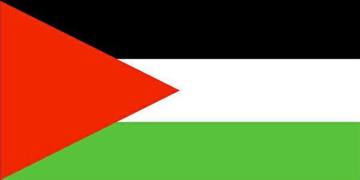 ماهي عاصمة فلسطين