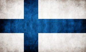 ماهي عاصمة فنلندا