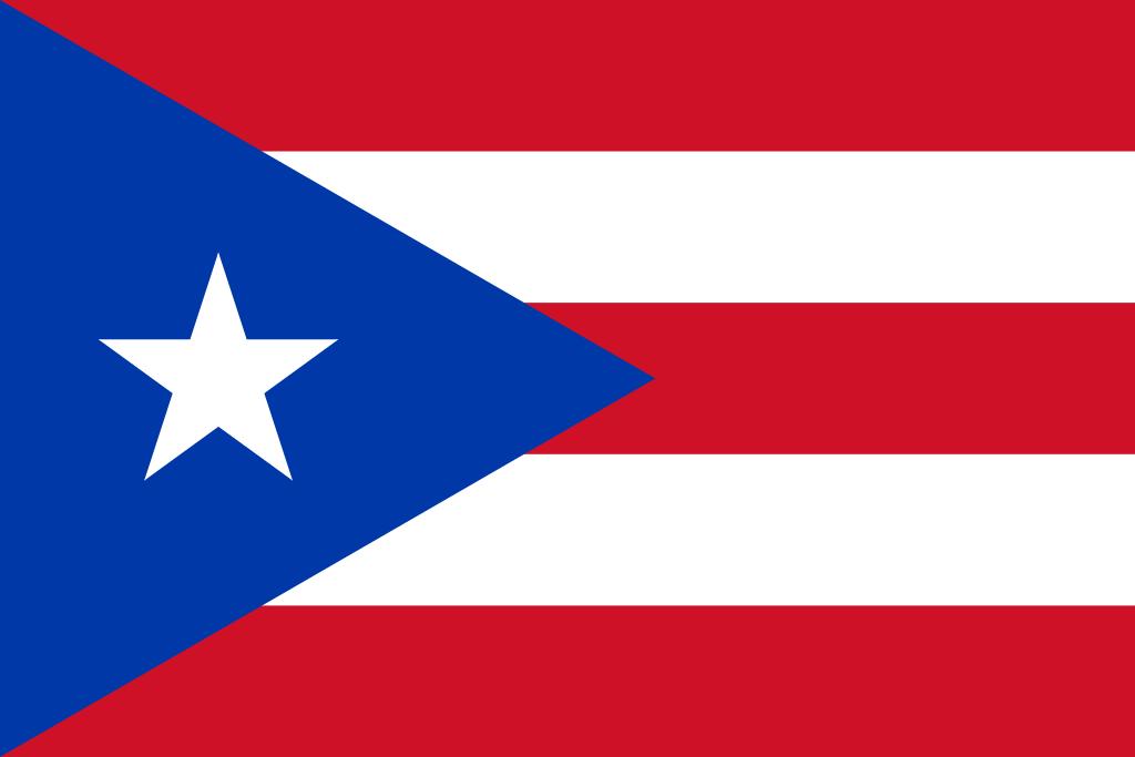 ماهي عاصمة كوبا