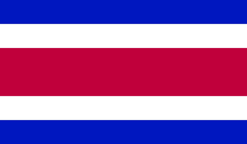 ماهي عاصمة كوستاريكا