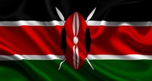 ماهي عاصمة كينيا