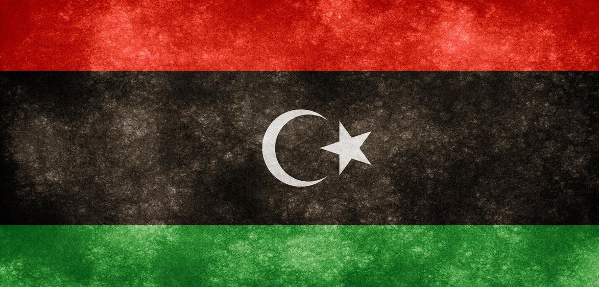 ماهي عاصمة ليبيا