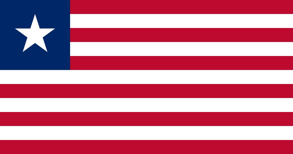 ماهي عاصمة ليبيريا