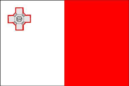 ماهي عاصمة مالطا