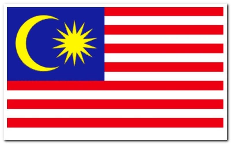 ماهي عاصمة ماليزيا