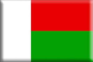 ماهي عاصمة مدغشقر 300x200 ماهي عاصمة مدغشقر