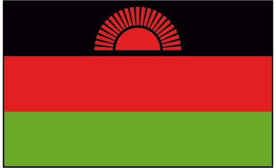 ماهي عاصمة ملاوي