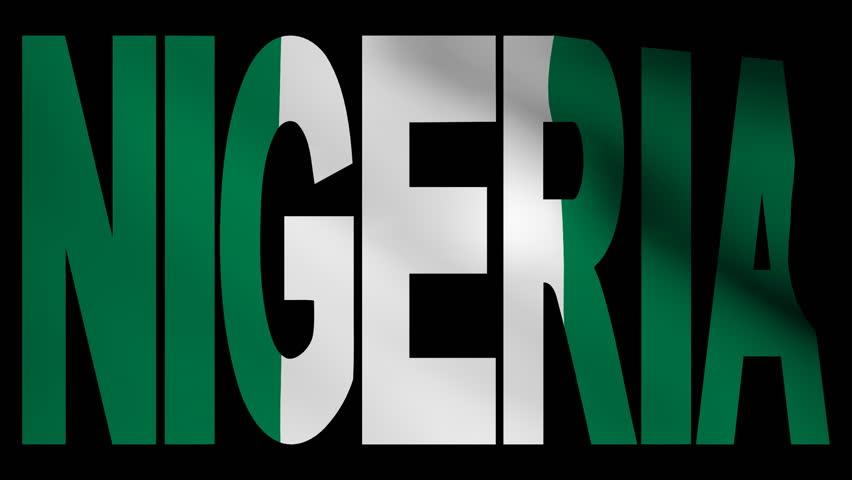 ماهي عاصمة نيجيريا