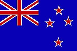 ماهي عاصمة نيوزيلندا