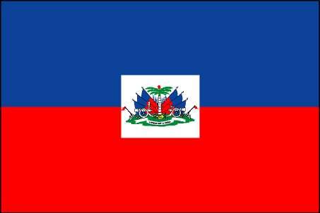 ماهي عاصمة هايتي