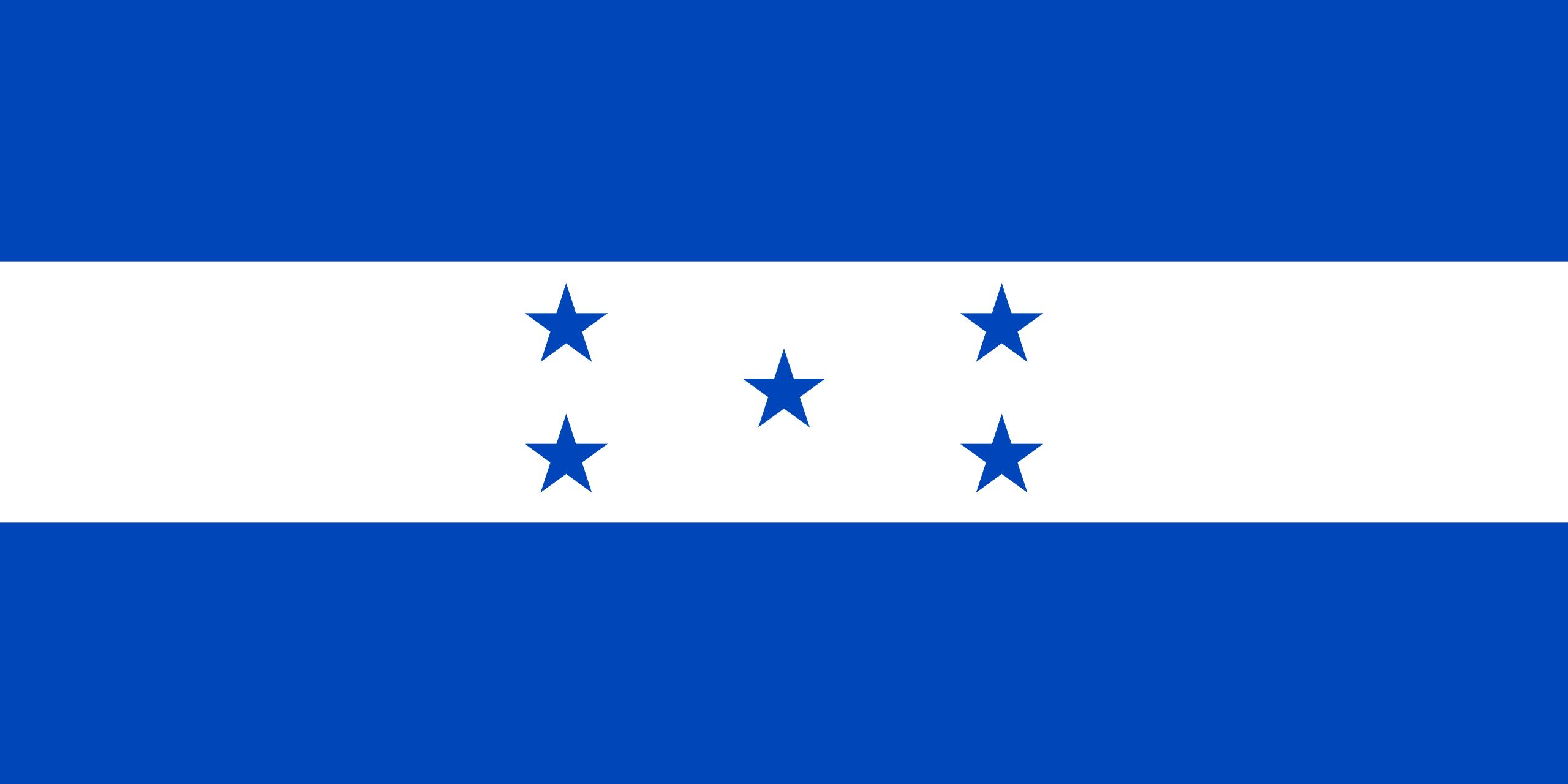 ماهي عاصمة هندوراس