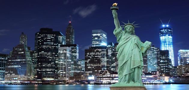 ما_هي_عاصمة_نيويورك