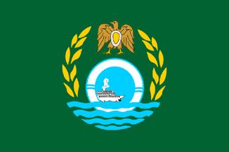 محافظة الاسماعيلية
