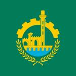 محافظة القليوبية