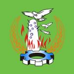 محافظة المنوفية