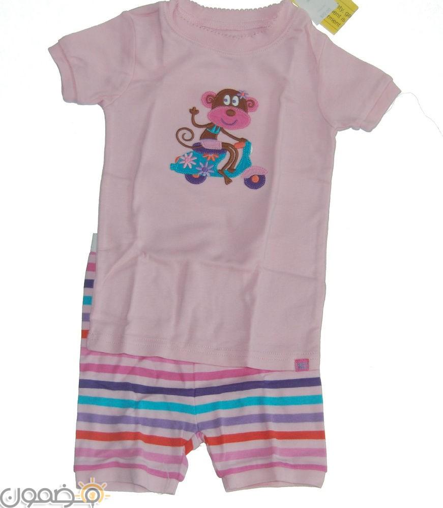 ملابس اطفال حديثى الولادة 11 ملابس اطفال حديثى الولادة