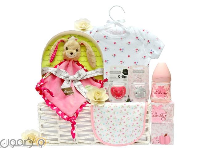 ملابس اطفال حديثى الولادة 3 ملابس اطفال حديثى الولادة
