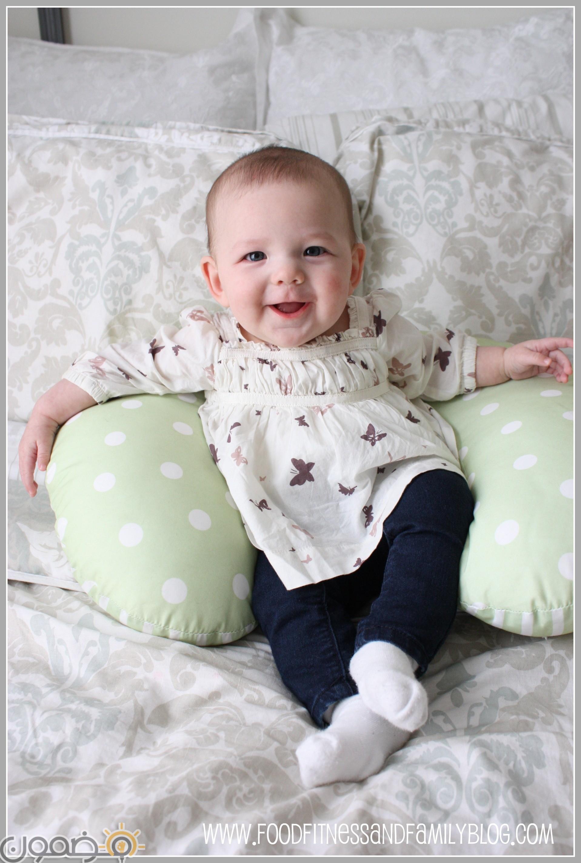 ملابس اطفال حديثى الولادة 5 ملابس اطفال حديثى الولادة
