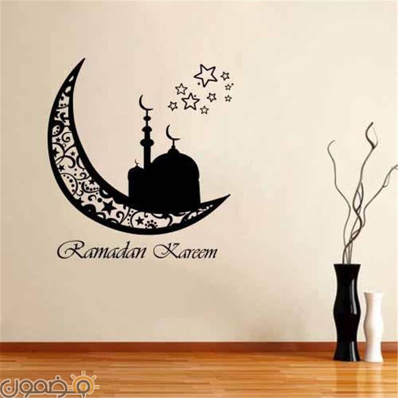 %name صور منشورات رمضان كريم للفيس بوك