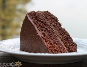1171501 300x231 خطوات عمل كيك الشوكولاتة خطوة خطوة