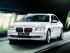 2013-BMW-730Li-3-1024x768