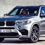2017-BMW-X5-M-Sport