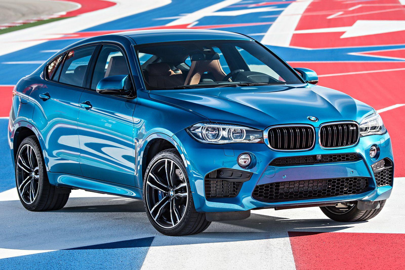 2017-BMW-X6-05