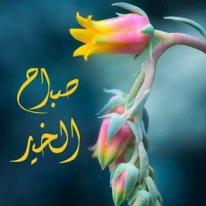 صباح الخير كيوت 300x300 صور صباح الخير أسعد الله صباحكم بكل خير