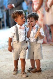 صور اطفال اولاد كول 203x300 صور اطفال كيوت جميلة جدا تسر القلب