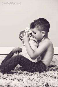 صور اطفال بريئة 200x300 صور اطفال كيوت جميلة جدا تسر القلب