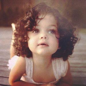 صور اطفال بنات حلوة 300x300 صور اطفال كيوت جميلة جدا تسر القلب