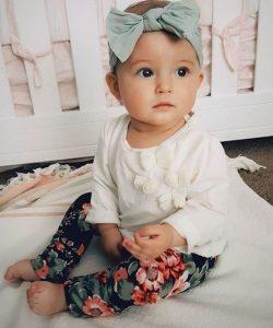 صور اطفال بنات عسل 250x300 صور اطفال كيوت جميلة جدا تسر القلب