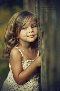 صور اطفال بنت سكر 200x300 صور اطفال كيوت جميلة جدا تسر القلب