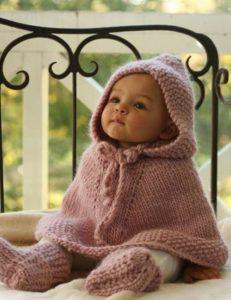 صور اطفال بنوتة جميلة 231x300 صور اطفال كيوت جميلة جدا تسر القلب