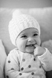 صور اطفال بيبيهات 200x300 صور اطفال كيوت جميلة جدا تسر القلب